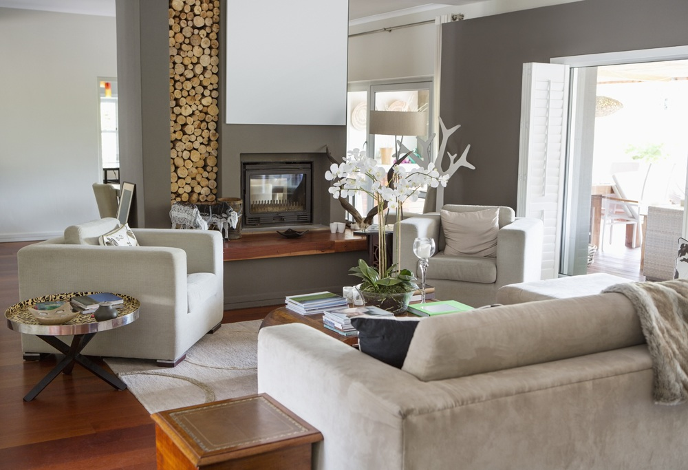 captivating bali style living room designs | Captivating Living Room Interior Design Ideas - Pinoy ...