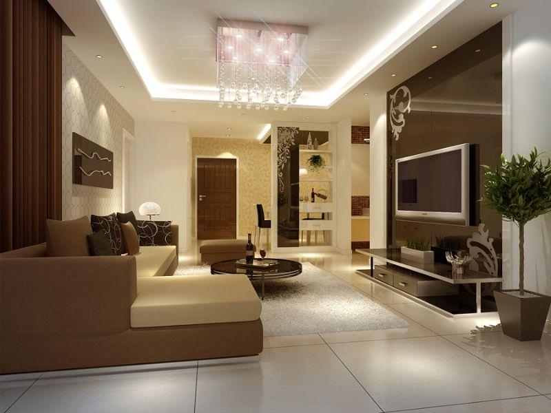 Captivating Living Room Interior Design Ideas Pinoy House Designs