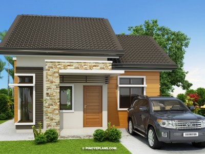 Watch in addition 452471093804665729 together with 207617 in addition Granny Flat Designs further Royalty Free Stock Photography Woman Sitting Cross Legged Image15940927. on design a house floor plan