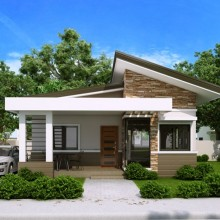 Design References Inspirations Archives Pinoy House