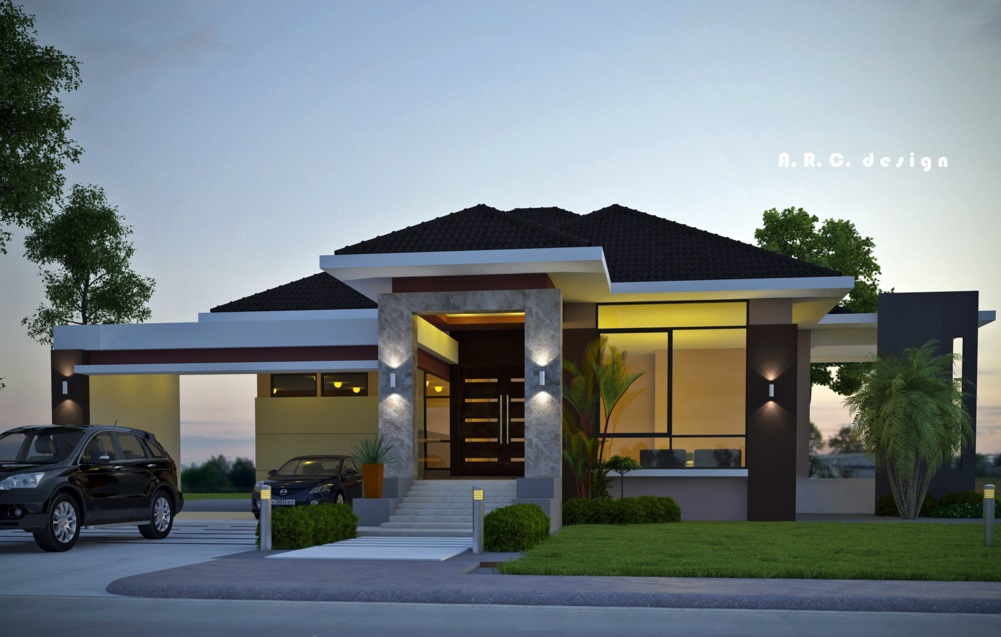 Picture of Advantages of Choosing Custom Home Designs