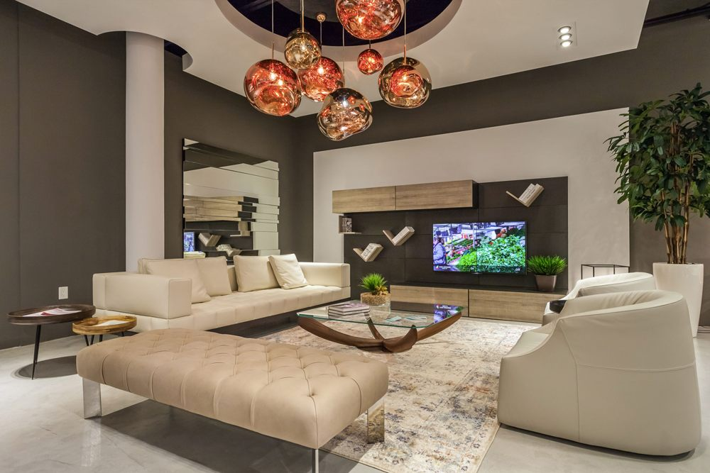 5 Tips To Finding A High End Furniture Store Pinoy House Designs