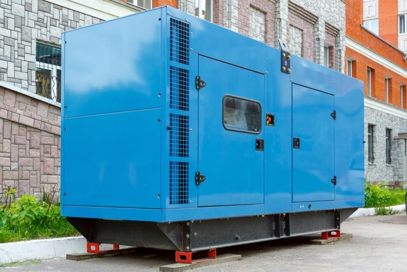 Generators Wolcott Ny Benefits Of Having A Generator In