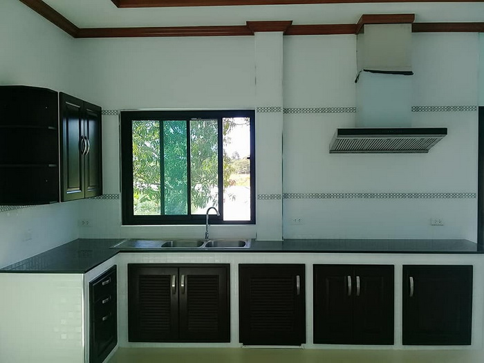 Picture of Interior Designs of Urbane Contemporary Home